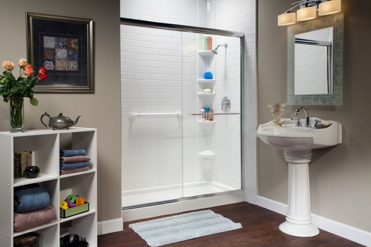 Recent Projects of Bathroom Remodel, Handicap Accessible Shower, Handicap Accessible Bathtub, and Bathtub Liners for Prattville, Millbrook, Montgomery, Pike Road, Wetumpka, and Clanton, AL.
