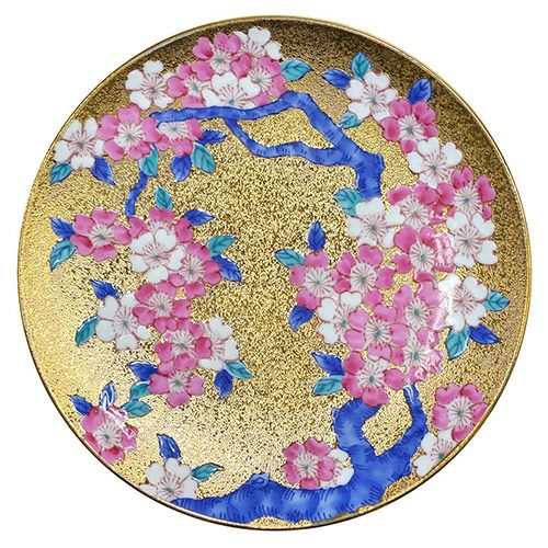 arita asian personals Imari and arita ware - japanese ceramics learn about imari and arita porcelain a large japanese arita blue and white dish, edo period.