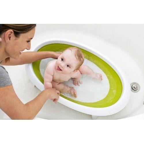 25+ best ideas about Portable Bathtub on Pinterest | Diy hottub ...