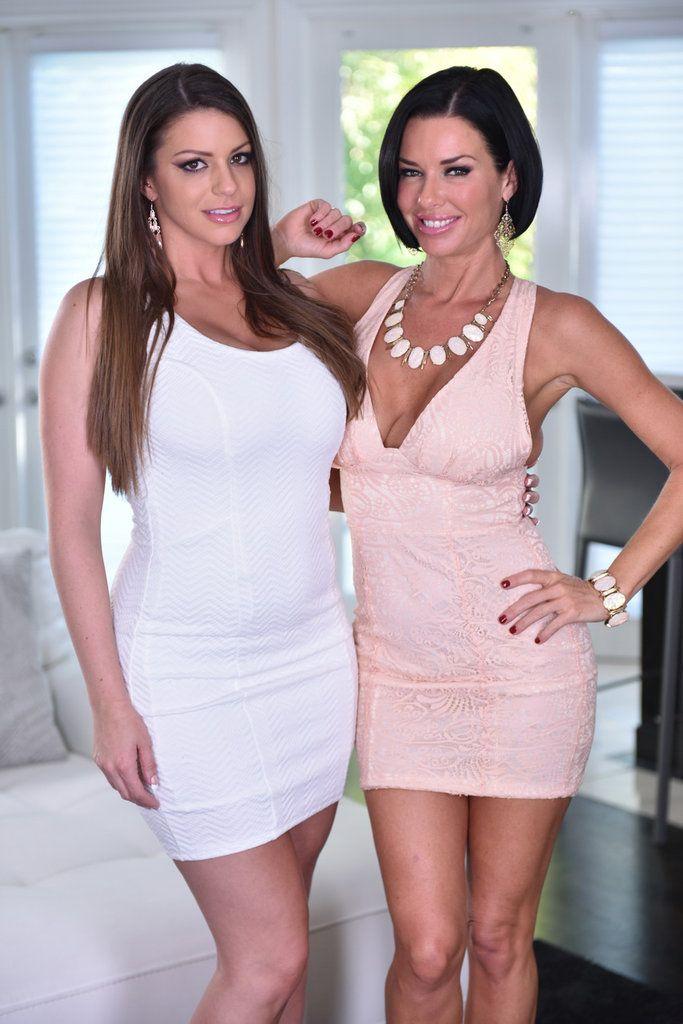 live jasmine webcam belle ragazze lesbiche