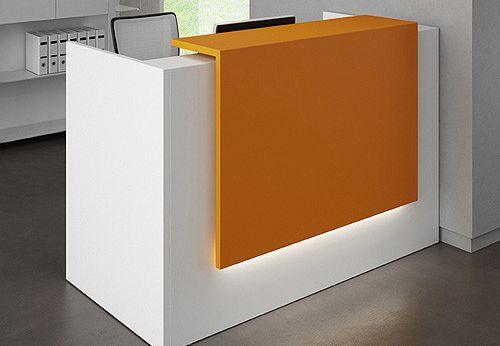 Online Affordable Office Furniture Design Direct Supply