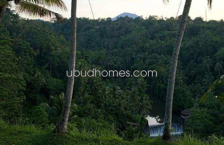 URH71 - Ubud Homes