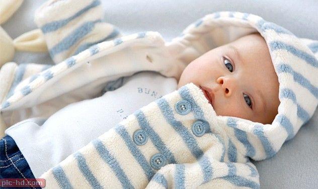 صور بيبي أجمل صور وخلفيات بيبيهات زى العسل جميلة جدا Baby Face Face Baby