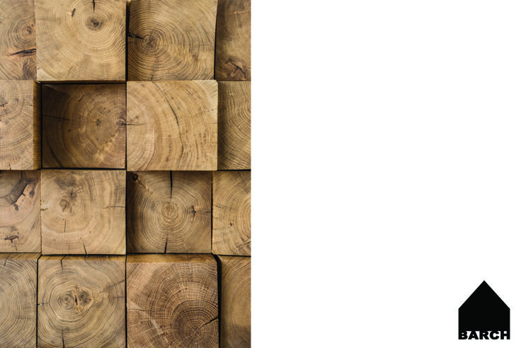 nowoczesna-STODOLA- THIS-IS-WOOD-BARCH-32