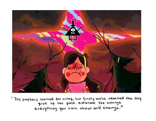 """The cryptogram from""""Dipper and Mabel vs. the Future"""