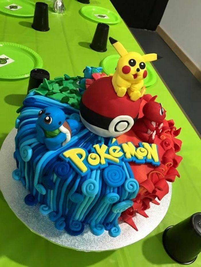 Rezept fur pokemon kuchen