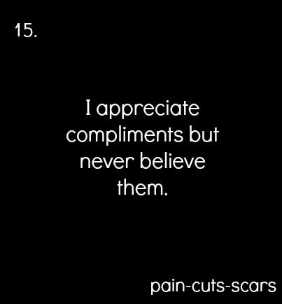 compliments, quotes, sayings, motivational, belief