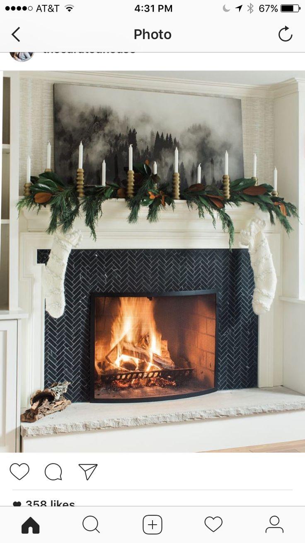 10 best fireplace ideas images on pinterest fireplace ideas