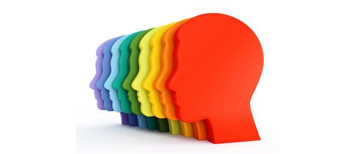 """Steeds vaker hoor je investeerders zeggen: """"wij kijken niet enkel naar het idee, maar ook naar de oprichter of het startup-team, vooraleer we een investering doen"""". Terecht, zo blijkt, want onderzoek toont aan dat iemands persoonlijkheid zowel een impact heeft op de intenties om ondernemer te worden, als op latere bedrijfsprestaties. Persoonlijkheid Hoewel in de praktijk een variatie aan persoonlijkheidstesten populair zijn (bv. de MBTI), zijn onderzoekers er over eens dat de Big5 de meest…"""