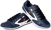 la mejor ropa y los mejores zapatos para mujer, niños y hombres los encuentras en anunciotk.com