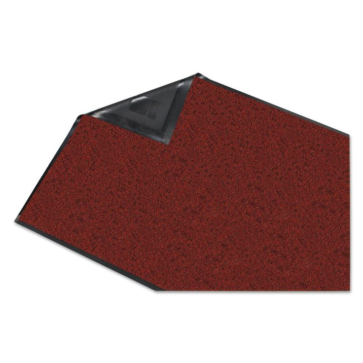 Come see the world's finest gifts. Overture just added: Platinum Series I... Check it out here: http://overtureproducts.com/products/platinum-series-indoor-wiper-mat-nylon-polypropylene-36-x-60-red-brick?utm_campaign=social_autopilot&utm_source=pin&utm_medium=pin