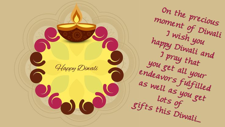 http://www.famouswallpapers.com/wallpaper-download/happy-diwali-greeting-card-wallpaper