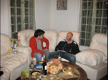 Piezas Santiago (Providencia) tv cable,wifi,