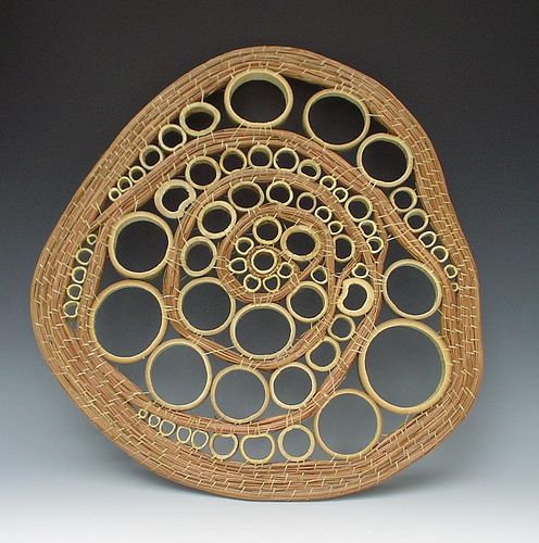 Bamboo tray by melbel24, via Flickr