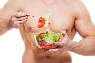 Perdre du poids, et vite. Voici ce que recherche généralement une personne en voulant respecter un régime. Des ambitions qui correspondent assez bien au régime sportif, dont la formule permet de perdre jusqu'à 9 kilos en 15 jours ! Le régime...