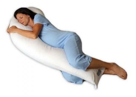 Como Dormir Bem E Melhor Durante A Gestação