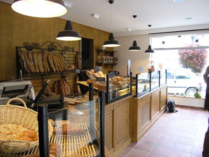 http://www.agencement-boulangerie-magasin.fr/agencement-boulangerie-patisserie-chocolaterie.asp