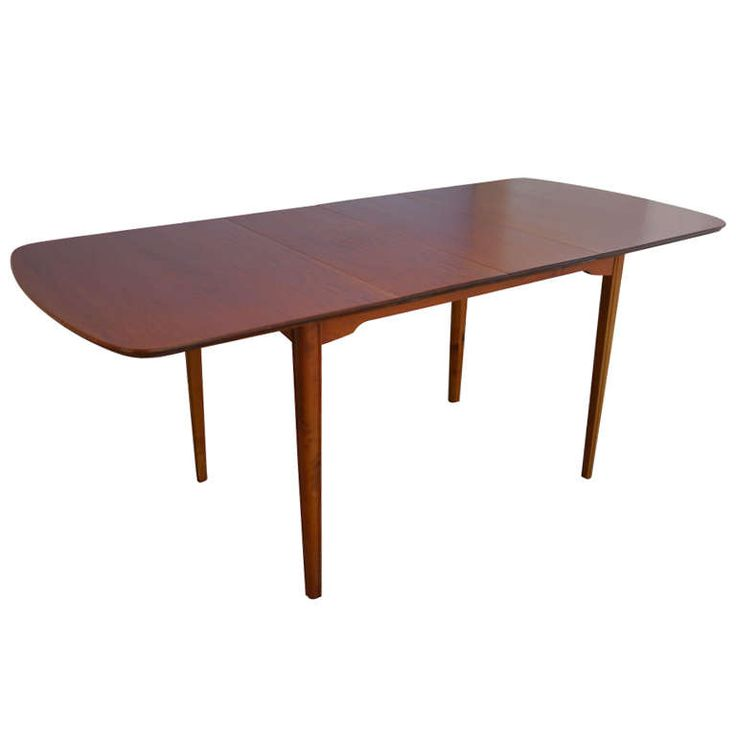 1stdibscom swedish modernist dining table title swedish modernist dining table price