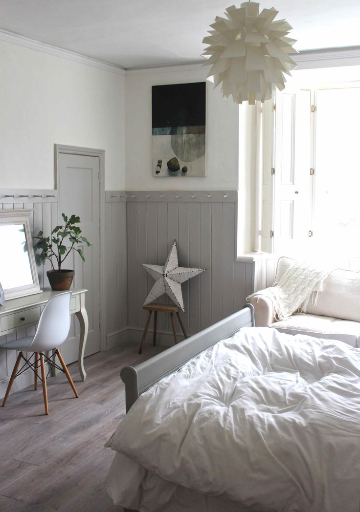 Love so much the style of Kate. Great renovation project @KateCurates