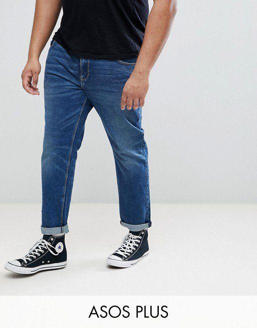 9edc2c1bf29 The Chubstr Guide to Asos Men s Plus Size Clothing