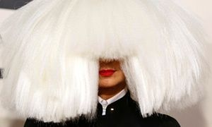 Sia - This Is Acting Review | The Guardian