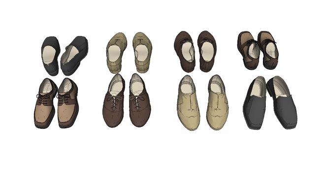 #Herrenschuhe #Schuhe #Schuhe_Herren #shoes