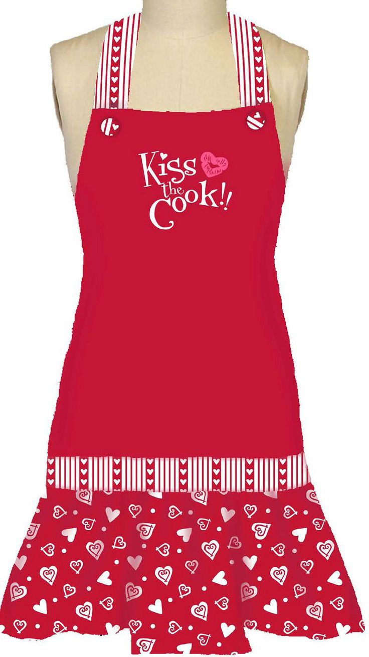 Kiss The Cook Kitchen Decor 25 Best Ideas About Kiss The Cook Apron On Pinterest Weenie