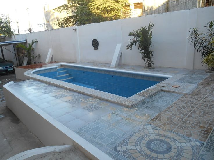 How Much Does a Pool Cost? 93 Real World Examples (With