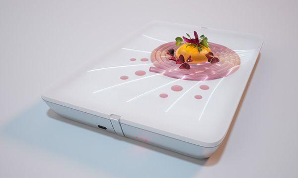 light-dish-2