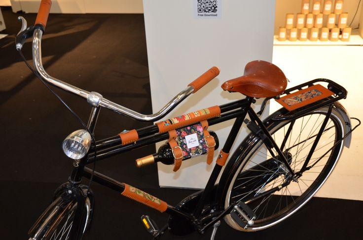 Fahrrad Accessoires von Beau Velo