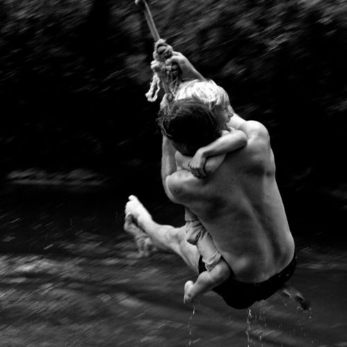 the boysPhotos, Life, Daddy, Ropes Swings, Summer Fun, Families, Dads, Fathers Sons, Summer Love Photography
