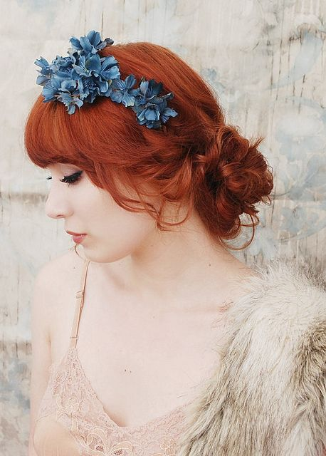 This is amazing. See more at, http://www.photographyinstyle.com