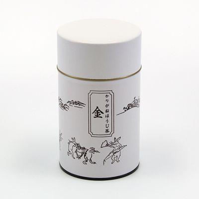 柳桜園 金