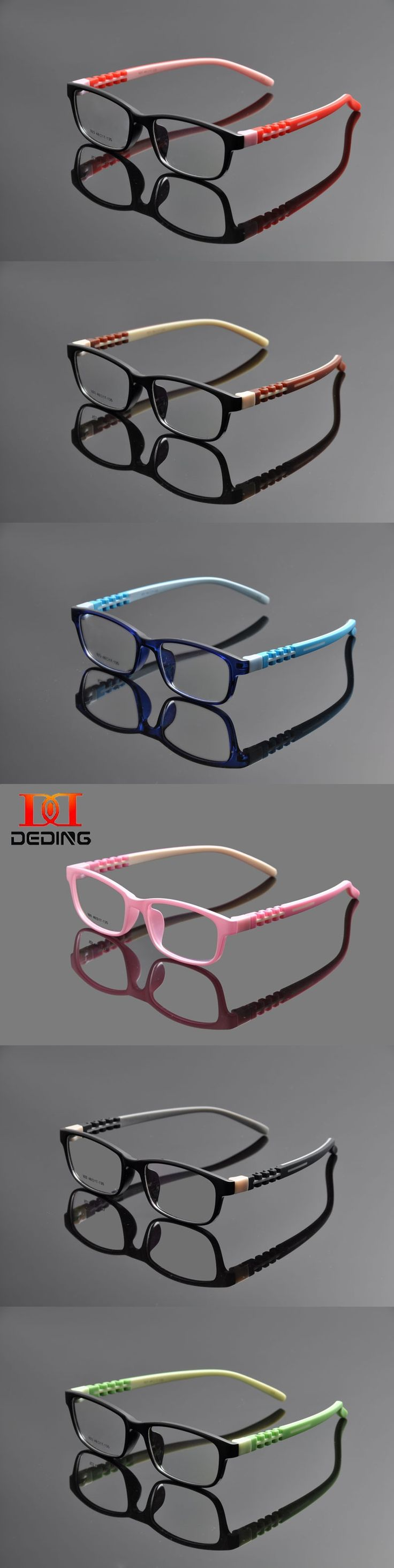 DeDing Fashion Kids Frame,Kids Optical Glasses,Child Frame glasses,oculos infantil,Children Spectacles,Eye glasses kids DD1173