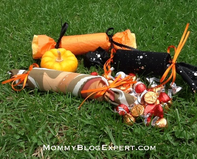 halloween kids crafts 58 best tp crafts images on 2137