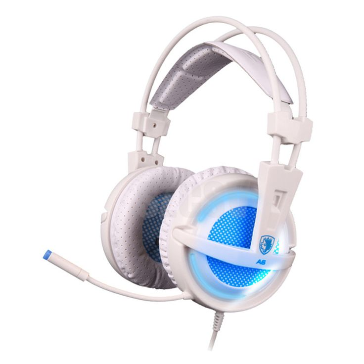 Sades A6 Gaming Headphones casque 7.1 Surround Sound Stereo USB Game Headset with Microphone Breathing LED Lights for PC Gamer , https://kitmybag.com/sades-a6-gaming-headphones-casque-7-1-surround-sound-stereo-usb-game-headset-with-microphone-breathing-led-lights-for-pc-gamer/ ,  Check more at https://kitmybag.com/sades-a6-gaming-headphones-casque-7-1-surround-sound-stereo-usb-game-headset-with-microphone-breathing-led-lights-for-pc-gamer/