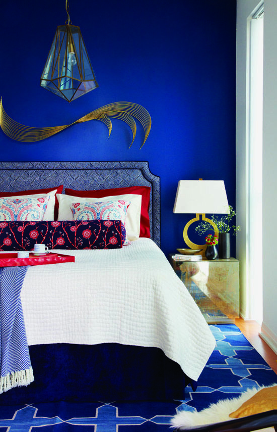 228 best royal blue decor images on pinterest