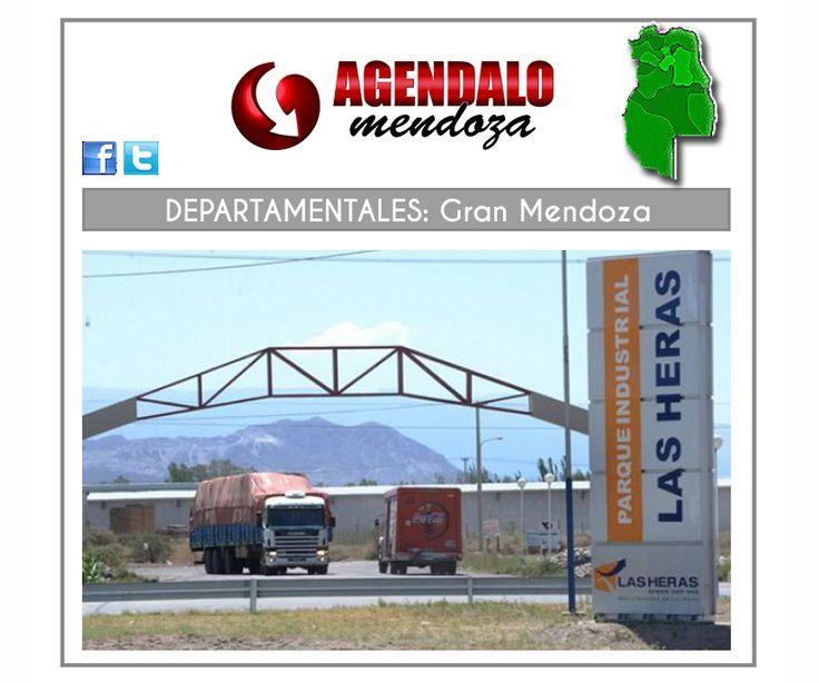 Gran Mendoza: En Las Heras se capacitará a productores del departamento http://www.agendalomza.com/index.php/departamentales/item/2380-en-las-heras-se-capacitará-a-productores