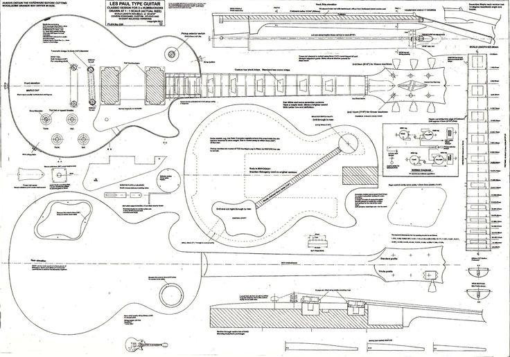 Les 1349 meilleures images du tableau Bob's Guitar board