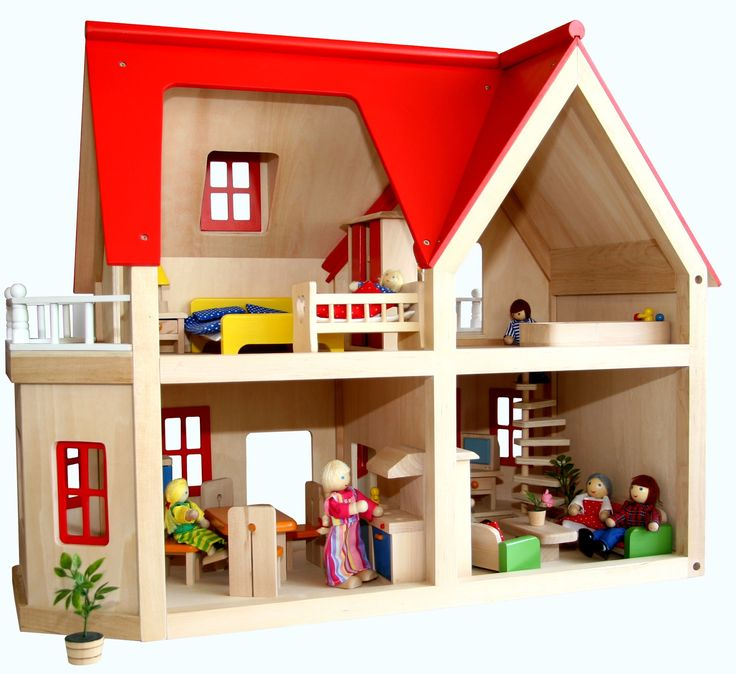 making dollhouse furniture. 103 best dollhouse furniture diy images on pinterest dollhouses and miniatures making