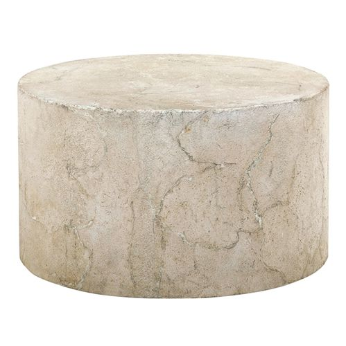 Marble Table | Alice Lane Home Collection