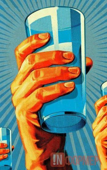 Севастопольским предпринимателям, торгующим алкогольной продукцией, скоро придется подвинуться http://ruinformer.com/page/sevastopolskim-predprinimateljam-torgujushhim-alkogolnoj-produkciej-skoro-pridetsja-podvinutsja  Государство продолжает бороться с пьянством. С этой целью вводятся различные ограничения для продавцов спиртных напитков.В Севастополе почти победили ночную торговлю алкоголем - при Украине это вид бизнеса процветал.Регулируется продажа горячительных напитков в части запрета…