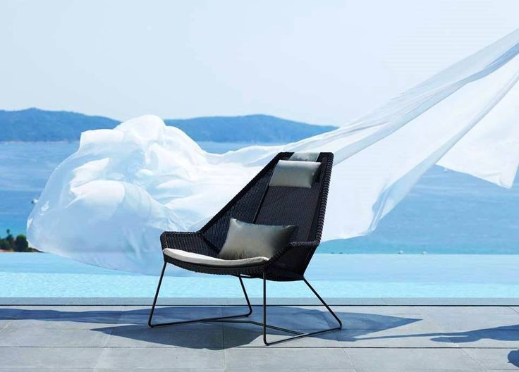 Diseño y Calidad Mobiliario de importación (Dinamarca) Con Calidad y Diseño De venta en: OUTDOOR LIVING D.F. Tel.: 01 (55) 2593 3602 Showroom y ofic. Generales: Mty. Tel.: 01 (81) 8378 5139 al 41
