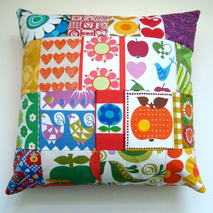 Scandinavian Pillow Design : Best 25+ Scandinavian cushions ideas on Pinterest Scandinavian coffee table sets, Scandinavian ...