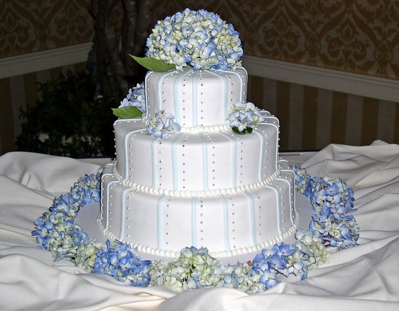 baby blue and silver wedding cakes 149 best baby blue mint green and wedding ideas 10993
