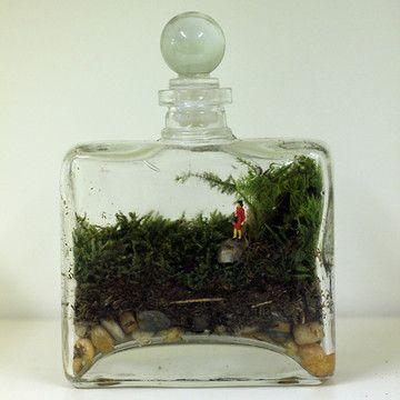 tropisma-terrarium