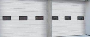 Major factors regarding Commercial Garage Doors