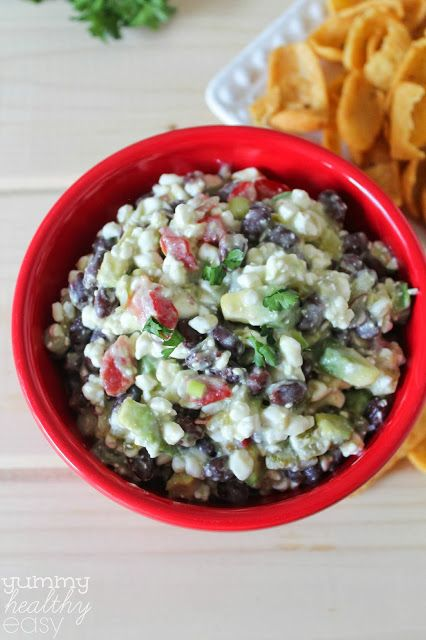 1000 Ideas About Cottage Cheese Dips On Pinterest