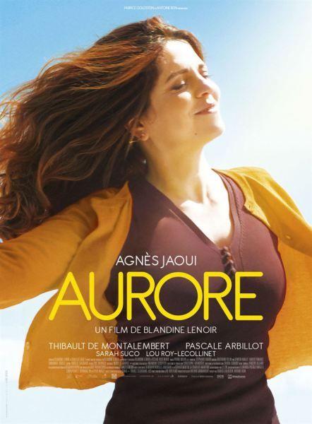 Ma critique de Aurore, le film immense coup de coeur