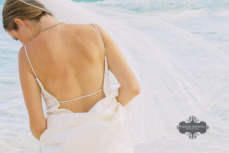 Accra Beach Resort Barbados Destination Wedding